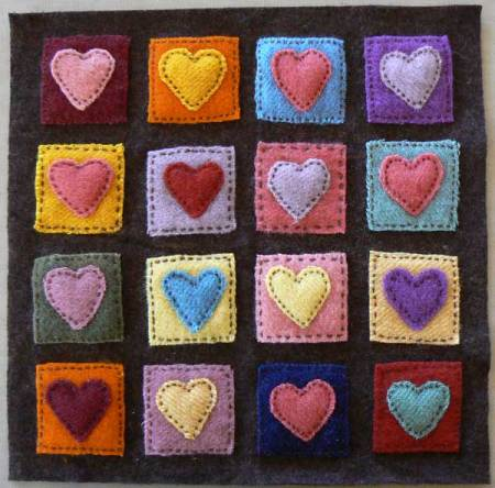 hearts-finished1
